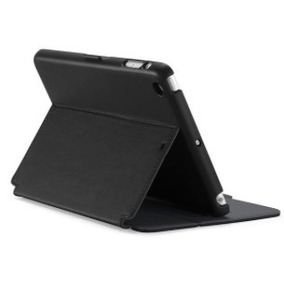 Funda Speck Stylefolio Ipad Mini 2/3 - Negro/gris
