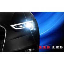 Lampara Xenon Hid H1 H3 H7 H11 9006 - 6000k-8000k!!oferta!!!
