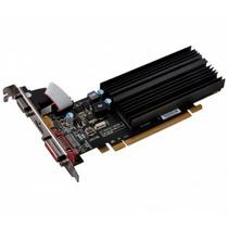 Placa Video Radeon R5 230 Core 1gb D3 625m Hdmi Dvi