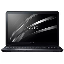 Notebook Sony Vaio Fit 15f I3