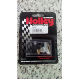 Válvula De Potencia Para Carburador Holley 6.5