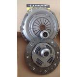 Kit Embreagem Palio El 1.5 Mpi 96 97 98 99 Completo