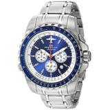 Reloj Oceanaut Watches Men