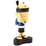 Juego Fruit Ninja Apptivity
