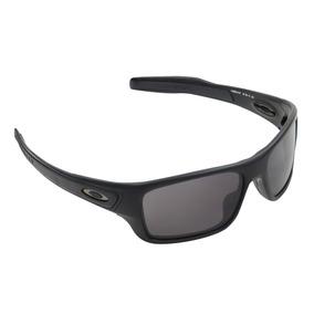 Warm Grey Oculos Oakley Eyepatch 2 Matte Black W - Óculos De Sol no ... 15e18c98d1