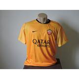 b32ddfff7f Camiseta De Times Nacional Europeu Seleções De Futebol P e