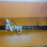 Cajetin Luv D Max 4x2 Sector Hidraulico