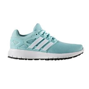 Zapatillas adidas Energy Cloud Wtc W Mujer Va/bl