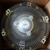 Fan Clutch Parte : 85115603 Aplicación Motor Mack Volvo Mp8