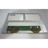 Display Lenovo Tablet Ideapad 2109af - A2109 - Lcd De 9.7