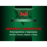 Cartucho Toner Panasonic Kx Mb 3010 3030 Mas Pote De Recarga