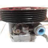 Bomba Dirección Hidraulica Chevrolet Luv Ddmax 3.5