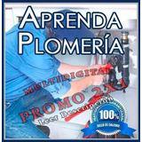 Aprenda Todo Sobre Plomería Guía Completa Español Ilustrado