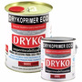 Primer Asfáltico Base Solvente 18kg Dryko
