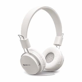 Auricular Manos Libres Eurocase Euhp-250