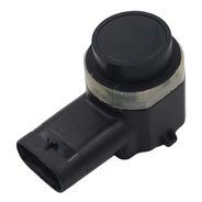 Sensor De Estacionamiento Vw Vento 2.5