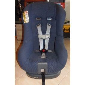 Portabebe Silla Para Vehiculo Costco. Foto Referencial.