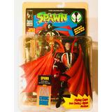 Spawn - Worm Head - Edición Especial
