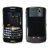 Carcasa Para Celular Blackberry 9620