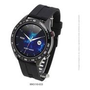 Smartwatch Knock Out 5110 - Ritmo Cardíaco