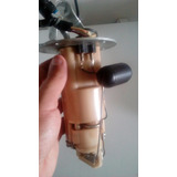 Bomba De Gasolina Para Suzuki Gsxr 2009-2011