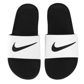 Sandália Nike Kawa Slide Original