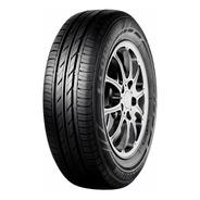 185/60 R15 H Bridgestone Ecopia Ep 150 Envío $0 + Cuotas Pro