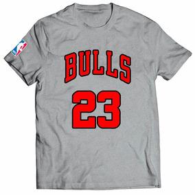 35c63164eab18 Camisa Top Bulls Rodeio - Camisetas e Blusas no Mercado Livre Brasil