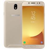 Samsung Galaxy J7 Pro 32gb Ram 3gb Libre De Fabrica - Dorado