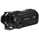 Videocámara Ultra Hd 4k Hc-vx870 Sellado