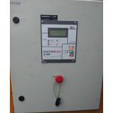 Compresor Aire De Tornillos Rotativos De 60 Hp Garantizado