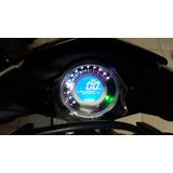 Moto Gilera G1 250 Naked Nuevo 0km 26hp Hot Sale Hasta 11/8