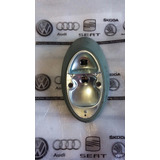 Carcaça Lanterna Traseira Volkswagen Fusca 1200 1300