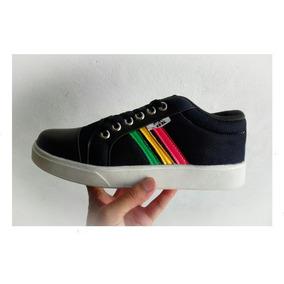 Zapatillas Dvs - Zapatillas Skate de Hombre en Bs.As. G.B.A. Oeste ... 3c9db6f5010ff