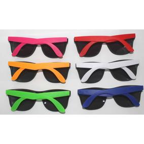 Oculos De Emo Colorido - Artigos para Festas no Mercado Livre Brasil ecf1c90af0