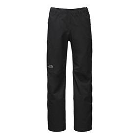 pantalones north face