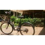 Bicicleta B