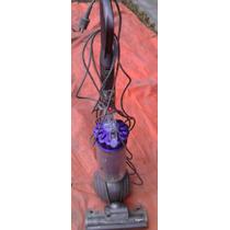 Lava Alfombras Dyson Modelo Dn1-us-dgc3488a