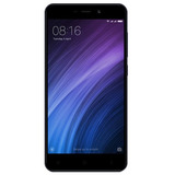 Xiaomi Redmi 4a Dual Sim 32gb 2gbram 13mp Android 6.0 Global