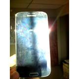 Samsung Galaxy S4 Modelo: Sgh-i337 At&t 16gb Como Nuevo