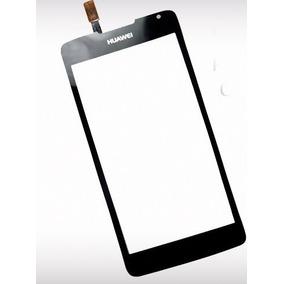 Mica Tactil Digitizer Huawei Cm990 Y530 Original Tienda