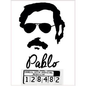 Escobar download pablo ebook