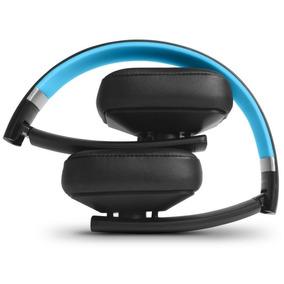 Audifonos Energy Sistem Bt2 Inalambricos Con Conexion Blueto