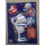 Muñeco Articulado Cazafantasmas Ghostbusters Huesitos Jocsa