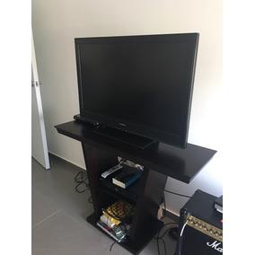 Televisión Sony Bravia 34