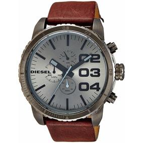 Reloj Diesel Dz4210