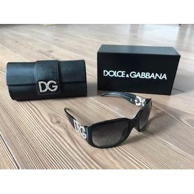 a656a2756a Lentes De Sol Dg 6068 - Lentes De Sol Dolce & Gabbana en San Luis ...