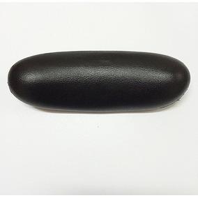 Travesseiro P/ Banheira Ofuro Universal Hidromassagem E Spas