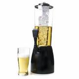 Dispensador De Cerveza Chopera 2.5 Litros 1790 $