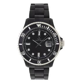 Reloj Toy Watch 32101-bk Masculino
